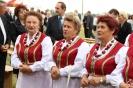 Festyn promujący projekt Razem dla Polski Wschodniej - Gmina Brańsk 26.06.2011 r.  :: _8
