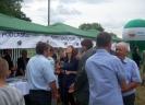 Festyn promujący projekt Razem dla Polski Wschodniej - Wysokie Mazowieckie 19.06.2011 r.  :: _2