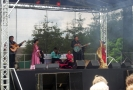 Festyn promujący projekt Razem dla Polski Wschodniej - Wysokie Mazowieckie 19.06.2011 r.  :: _3