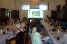 IX spotkanie grupy badawczej Gmina Jastków 04.06.2011 r. (2)    :: _3