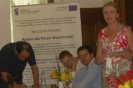 IX spotkanie grupy badawczej Gmina Jastków 04.06.2011 r. (2)    :: _4