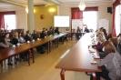 VIII spotkanie grupy badawczej Gmina Klukowo 12 kwietnia 2011 roku_1