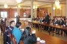 VIII spotkanie grupy badawczej Gmina Klukowo 12 kwietnia 2011 roku_2